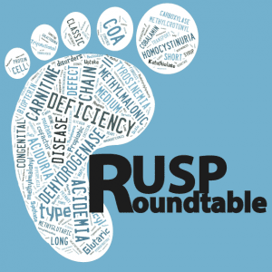 RUSP-logo-square-2015-08