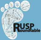 RUSP Roundtable